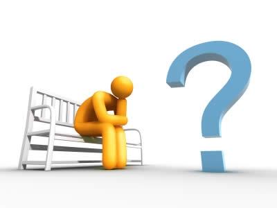 Fase Approfondimenti, SEO e Ottimizzazione siti web