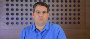 Matt Cutts, Google flessibile su subdomains e subdirectory
