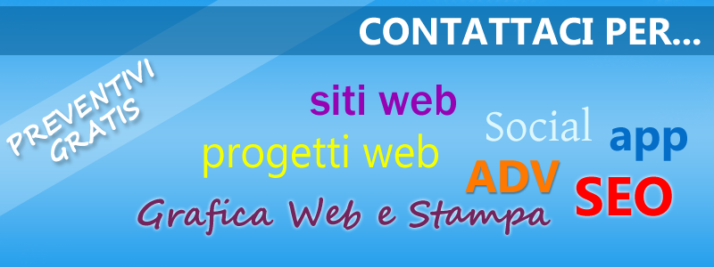 TESTATA-CONTATTI-SMW-NET