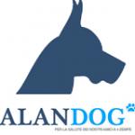 alandog