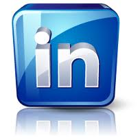 linkedin ads nuove campagne pubblicitarie social