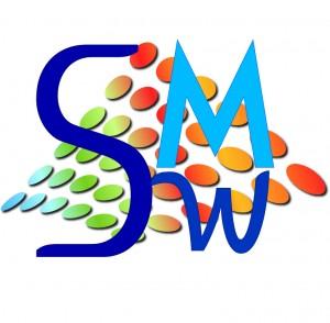 SEO Palermo, Web Marketing e Social Media, consulenze personalizzate per il tuo sito web
