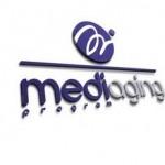 mediaging