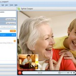 skype aggiornamenti per android tablet e windows 8