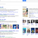 Google_Knowledge_Graph