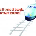 strategie di posizionamento google e ottimizzazione siti web