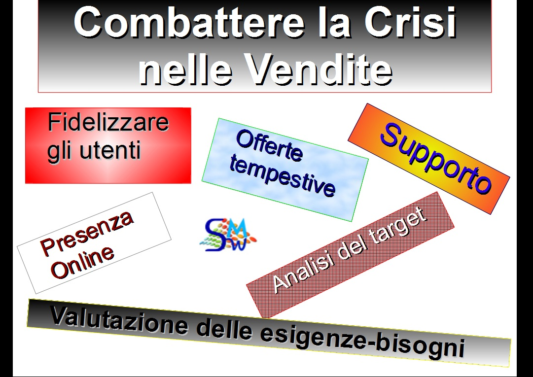 Slide 2, guida web marketing e business per aziende