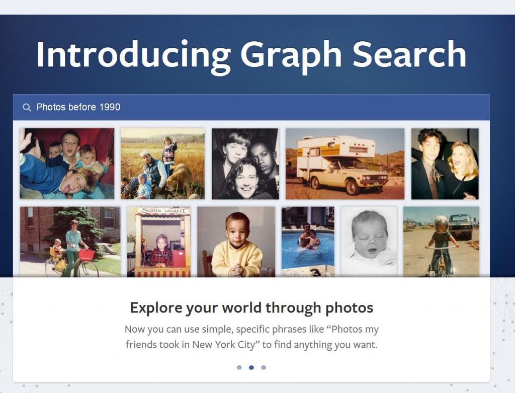 facebook apre alla seo