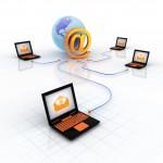 creare il proprio sito web e ottimizzarlo per il business
