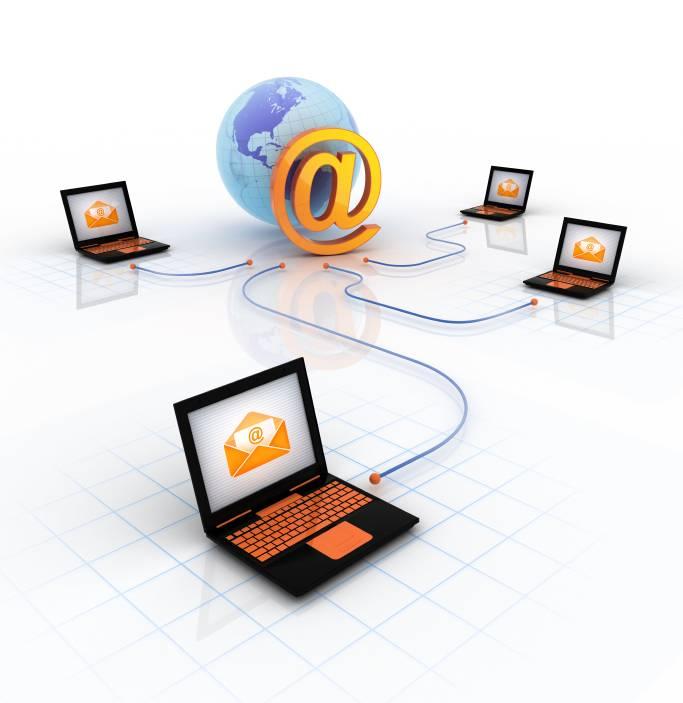 business sul web, creare un sito web