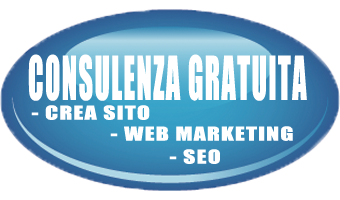 consulenza marketing sassuolo palermo - photo#11