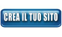 creare sito web Palermo e Sicilia