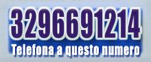 SEO Palermo Consulenza