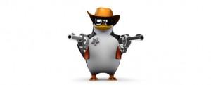 SEO e ottimizzazione, ecco Google Penguin 2.0