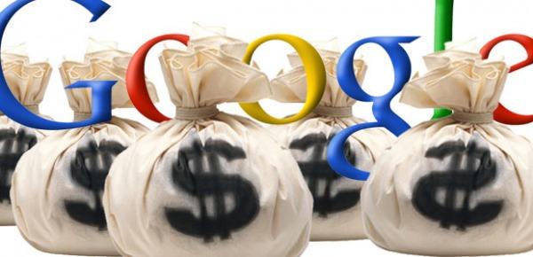 io volo su google: preventivo SEO gratuito
