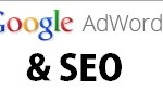 google adwords e seo