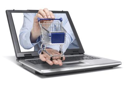 Realizzazione siti e-commerce Palermo e Sicilia