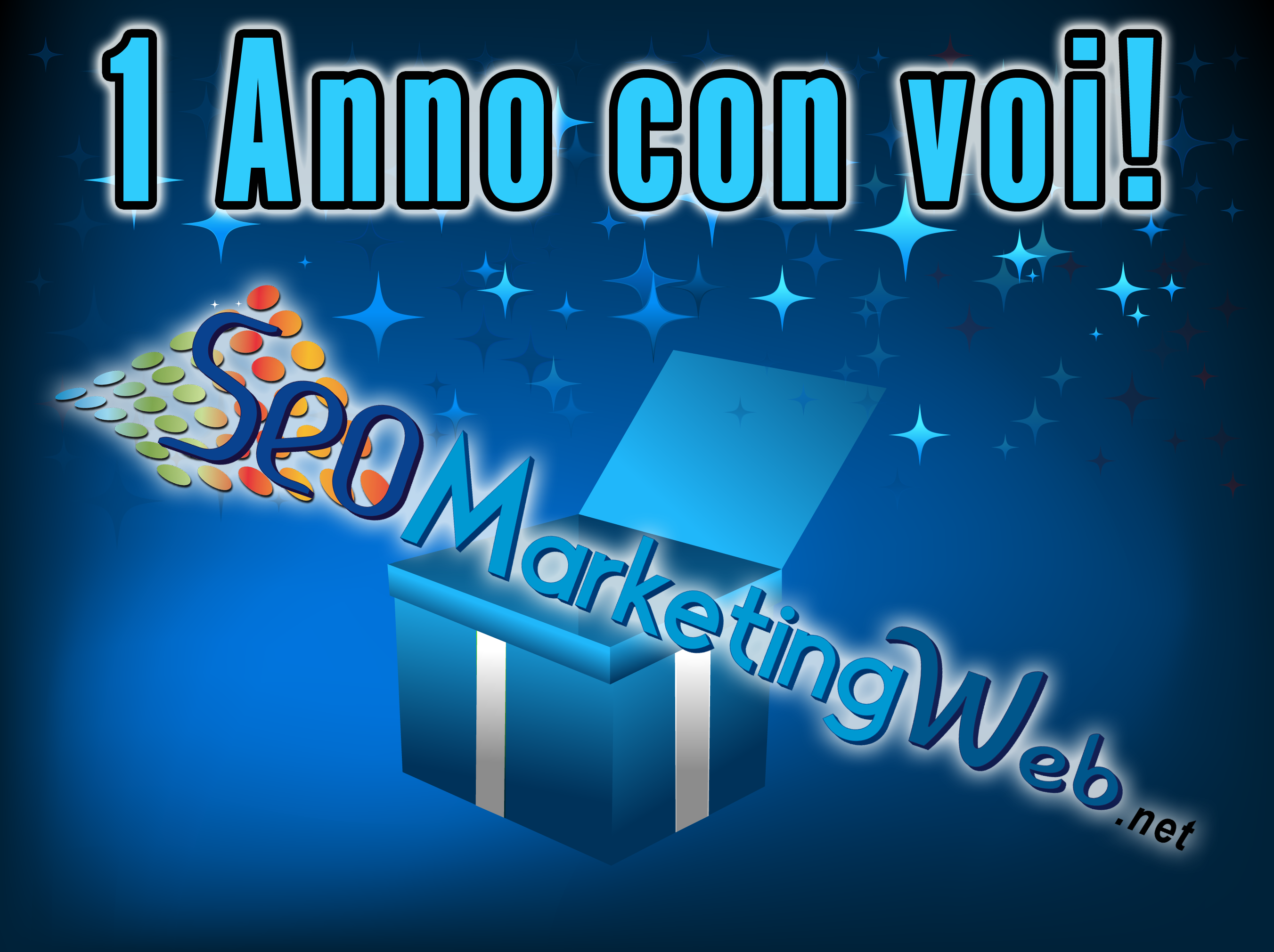 seo-marketing-web-net-1-ANNO