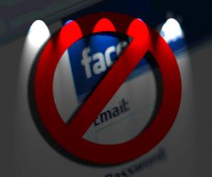 facebook-altre-accuse-dagli-utenti