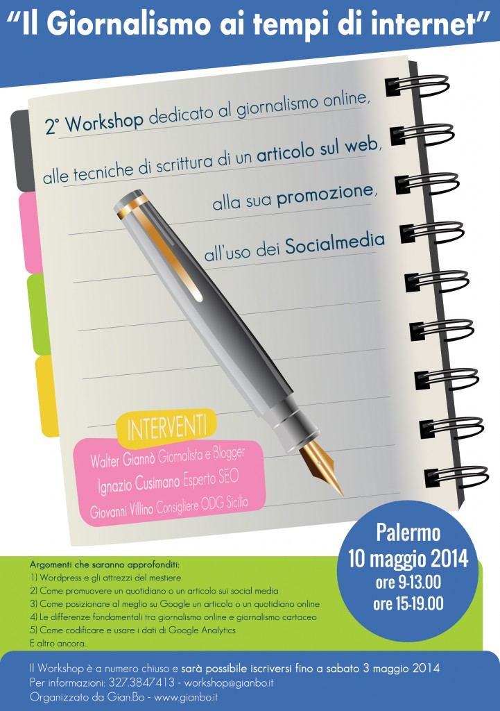 volantino-2o-workshop-giornalismo