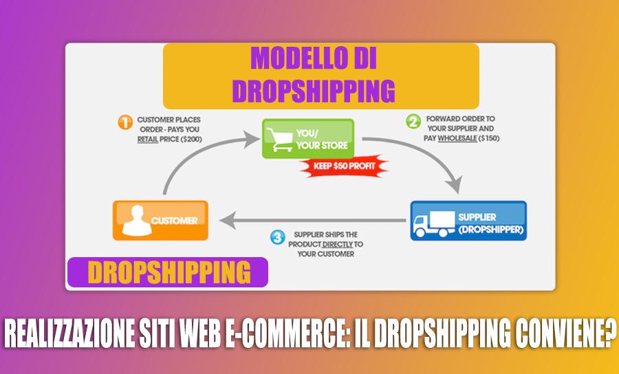 realizzazione-siti-web-ecommerce-il-dropshipping