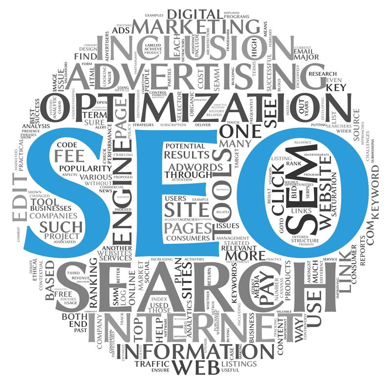 seo strategia e consulenza analisi per motori di ricerca e parole chiave