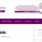 realizzazione siti web palermo blog personalizzati