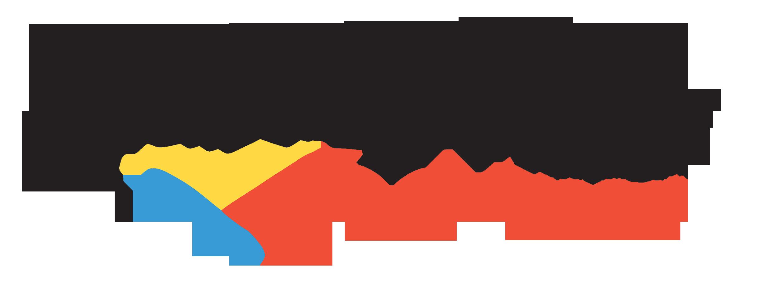 logo-nero-per-web
