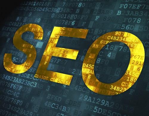 ottimizzazione seo onsite standard in offerta per siti web internet google
