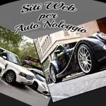 realizzazione-sito-web-per-auto-noleggio-lusso-matrimoni-turismo