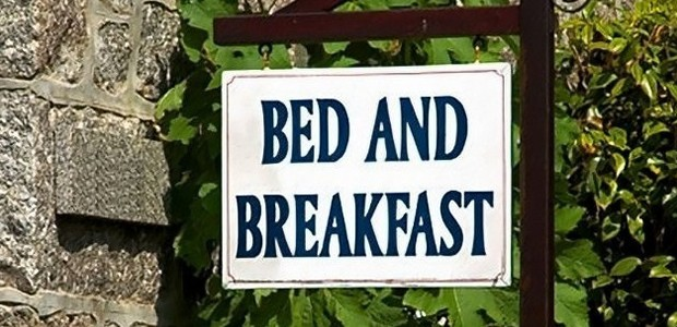 sito-bed-and-breakfast