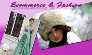 sito-per-negozio-vendita-abbigliamento-online-di-lusso-brand-e-marche-fashion