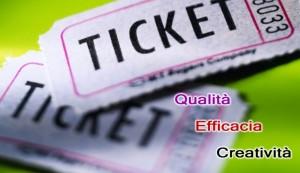 sito-prenotazioni-online-biglietti-ticket-concerti-musei-associazioni-culturali-eventi