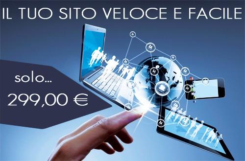 sito-web-base-vetrina-negozi-aziende-professionisti-e-blog