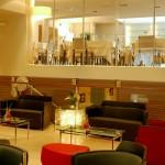 hotel sito internet personalizzato per alberghi e hotel 3 4 5 stelle alto profilo grafico web