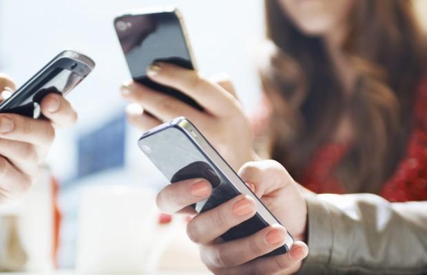 Il tuo nuovo sito adatto per tutti i dispositivi: Cellulari, Smartphone e Tablet!