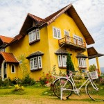house-773527_1280