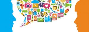 sito web nuova e indispensabile forma di comunicazione