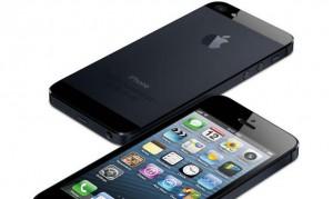 Garanzia gratuita di 2 anni su prodotti Apple in Italia