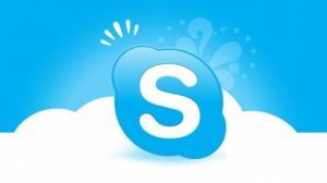Skype abbatte Messenger e Microsoft lo ha capito