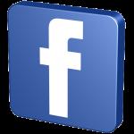 social media marketing facebook twitter google +