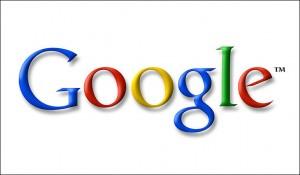 google e la democrazia dei contenuti