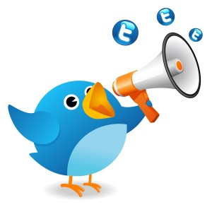 twitter aziende e marketing sociale