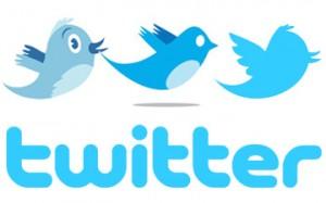 twitter-evolution via email