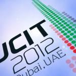 Conferenza Mondiale sulle comunicazioni internazionali a Dubai_rischi per Facebook e Google