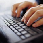 web marketing e copywriting