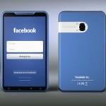 Facebook Italia cresce sui mobile