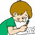 scrivere un testo ottimizzato per il web - SEO e non solo