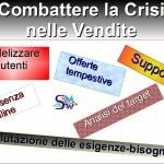 Web Marketing per aziende e business slide 2
