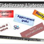 Web Marketing Palermo: fidelizzare l'utenza